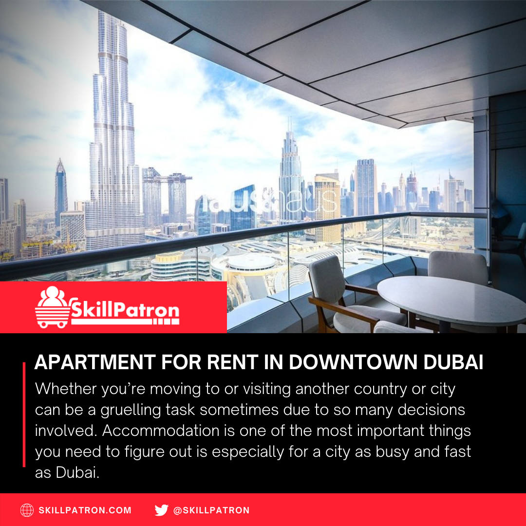 one-bedroom-apartment-for-rent-in-downtown-dubai