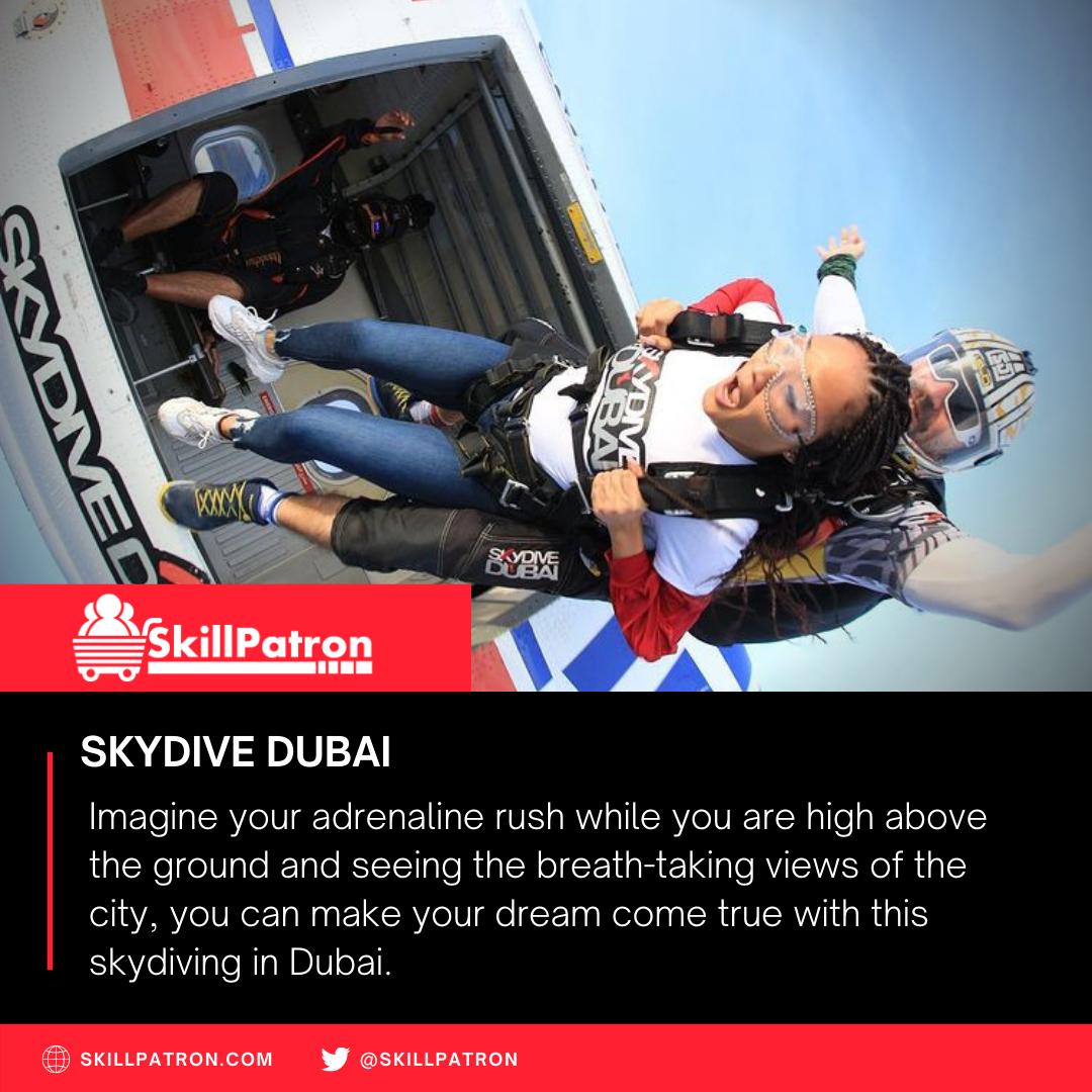 skydiving-dubai